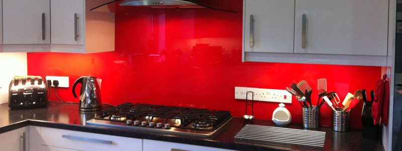 splashbacks mirrors